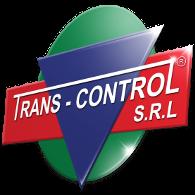 Transcontrol