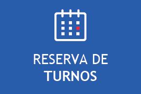 Reserva de turno para la revisión técnica vehicular